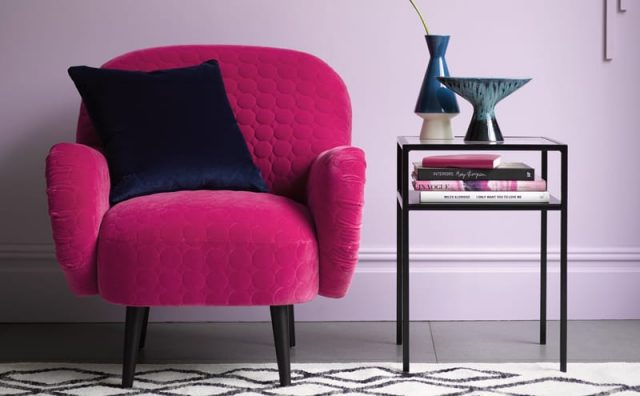 Sofa.com-Percy-armchair-in-Fuchsia-quilted-velvet.jpg