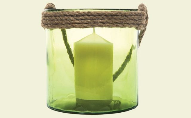 St-Eval-Candle-Company-2.jpg