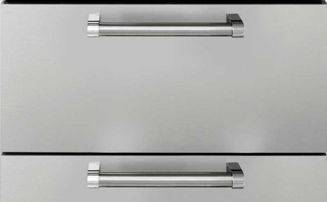 Steel-GFR7F-inox-1.jpg