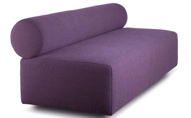 Steuart-Padwick-Humpback-sofa-from-£1870.jpg