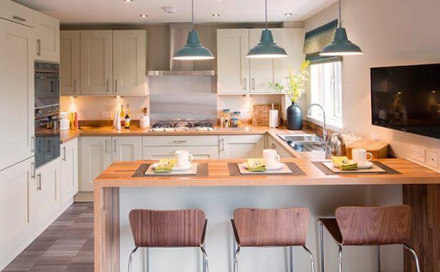 Stewart-Mile-Sinclaire-SMH-Sinclair-Park-kitchen.jpg
