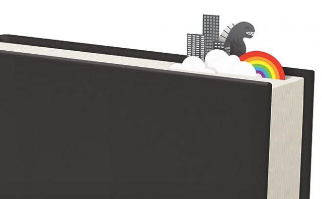 Sticky_page_Markers_DuncanShotton_HERO_shot_rainbow_city_godzilla_HR.jpg