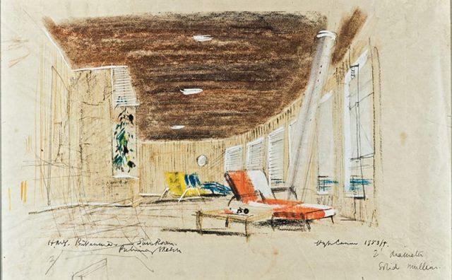 Sun-Lounge-©Estate-of-Hugh-Casson.jpg
