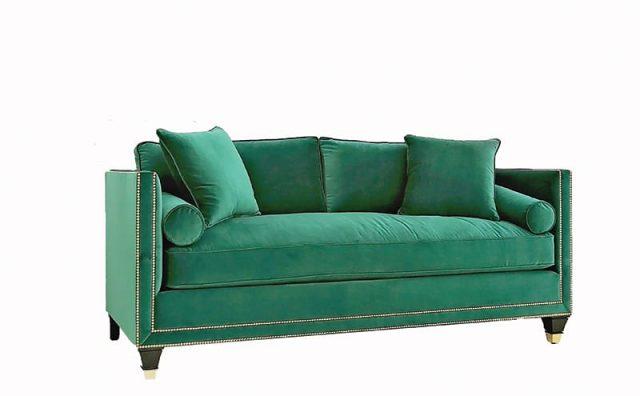 Sweetpea-Hatfield-sofa-cut-out.jpg