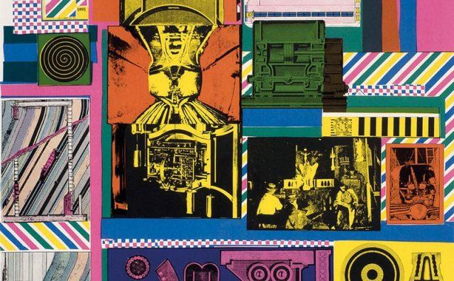The-Fine-xArt-Society-22-nov-Eduardo-Paolozzi-Conjectures-to-Identity-1963.jpg