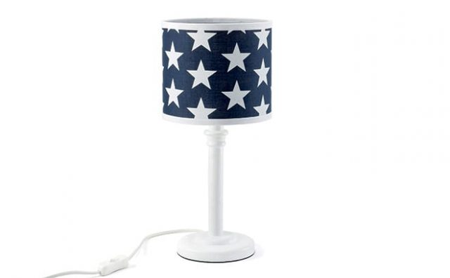 The-Great-Little-trading-Company_-L2446_Navy_Star_lamp_v1_SS13.jpg