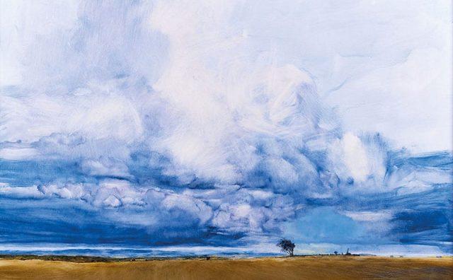 The-Scottish-Gallery-James-Morrison-Strathella-1.v.2013_oil-on-board-93-x-154-cms.jpg