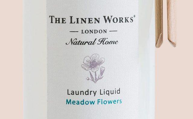 The-linen_works-laundry_liquid-2.jpg