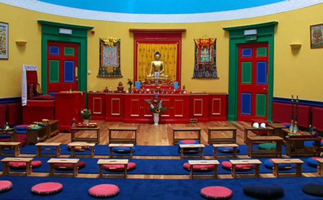 Tibetan-Buddhist-meditation-centre.jpg