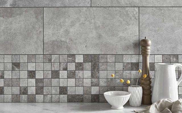 Tile-Mountain-Toscana-silver-kitchen-tiles-mosaic-from-Tile-Mountain.jpg