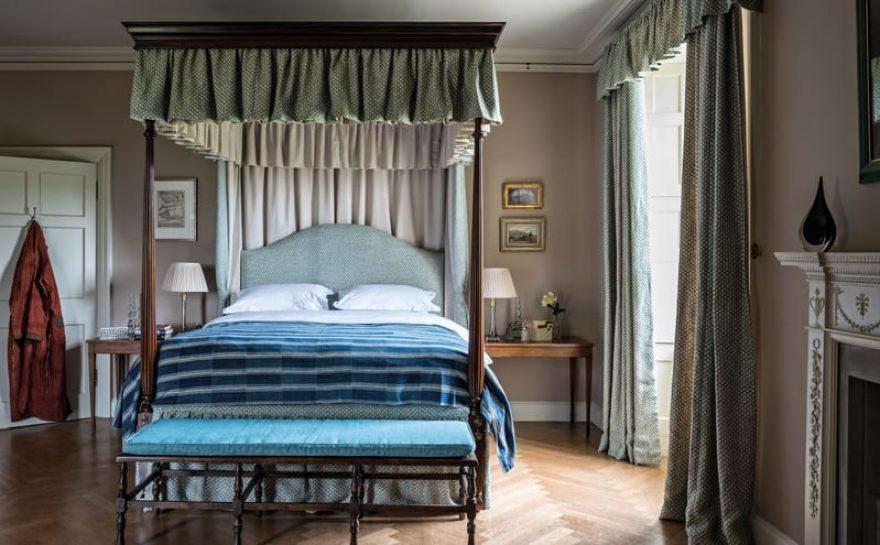 Tom_Helme_interior_design_Mull_of_Kintyre_homes_1.jpg