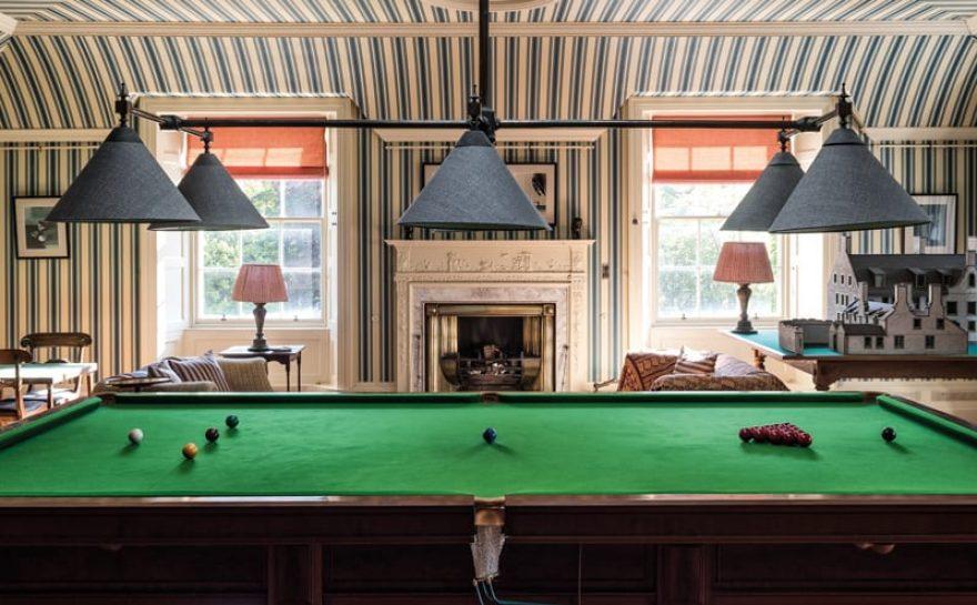 Tom_Helme_interior_design_Mull_of_Kintyre_homes_2.jpg