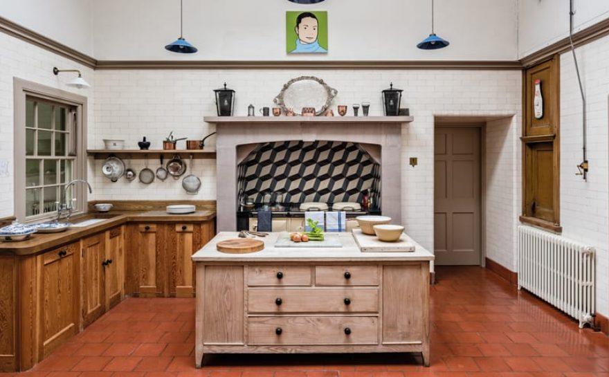 Tom_Helme_interior_design_Mull_of_Kintyre_homes_3.jpg