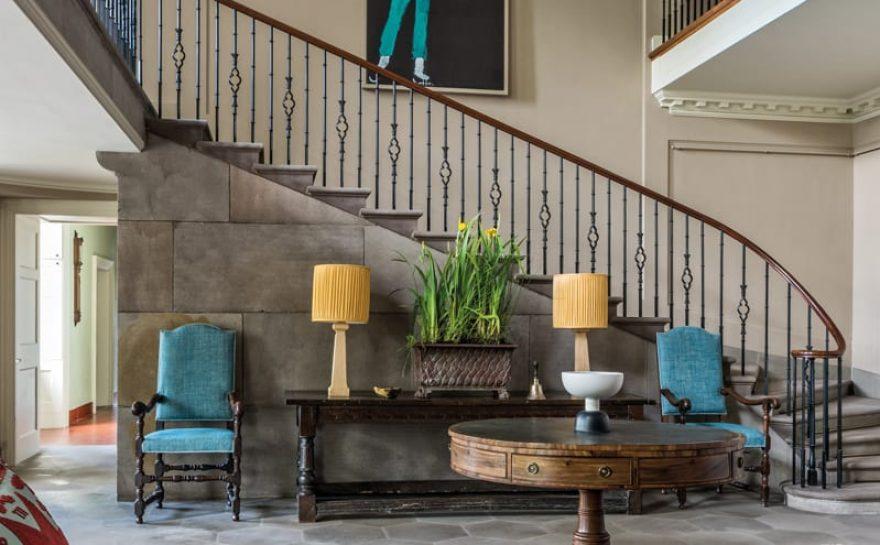 Tom_Helme_interior_design_Mull_of_Kintyre_homes_4.jpg