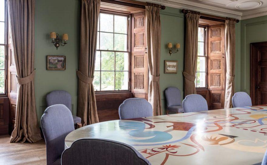 Tom_Helme_interior_design_Mull_of_Kintyre_homes_5.jpg