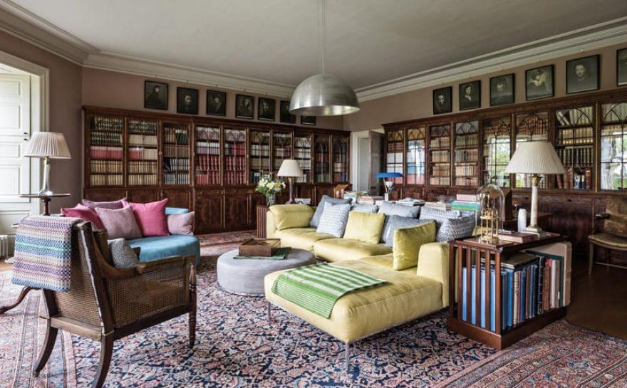 Tom_Helme_interior_design_Mull_of_Kintyre_homes_6.jpg
