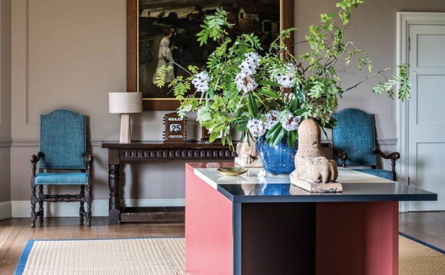 Tom_Helme_interior_design_Mull_of_Kintyre_homes_7.jpg