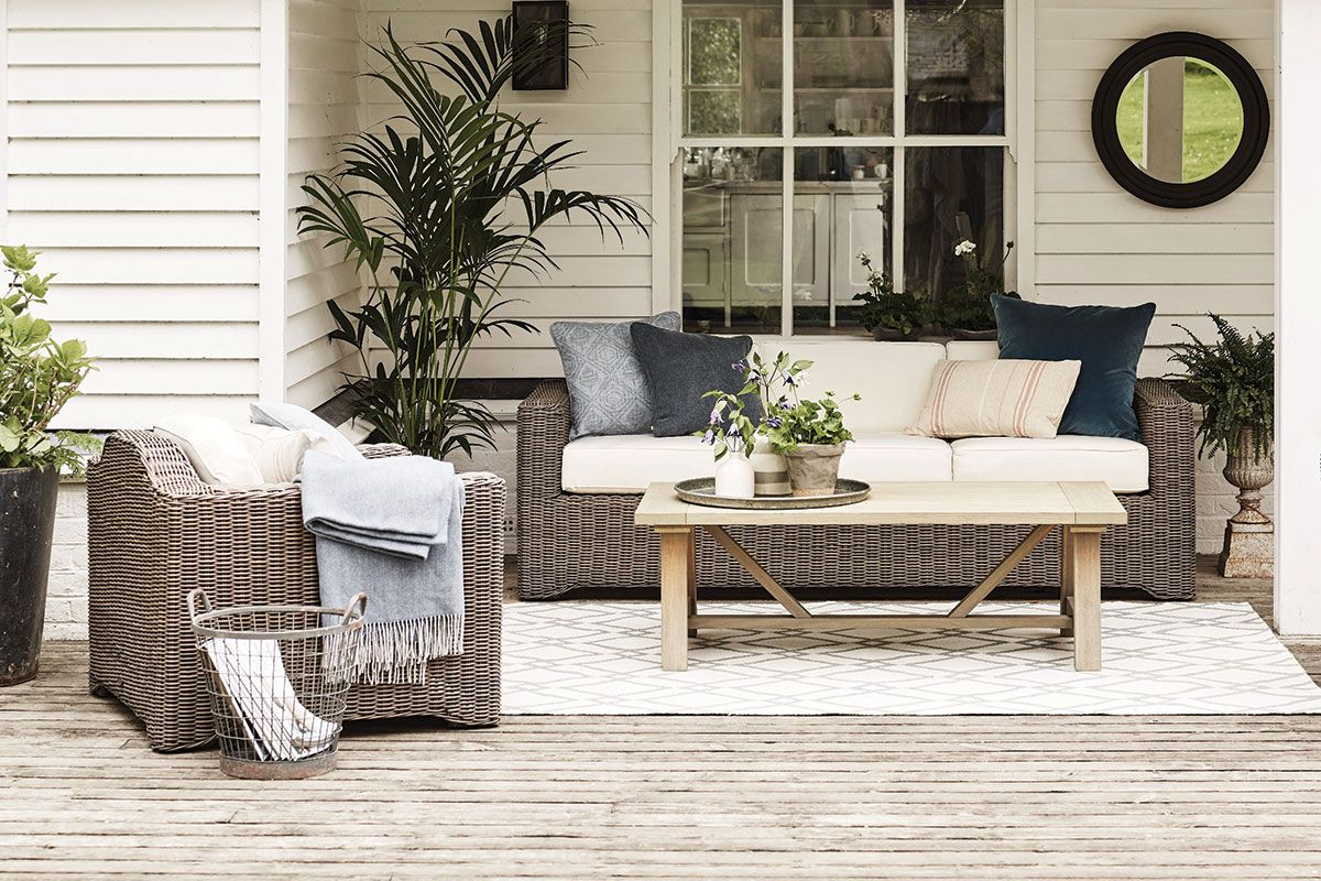 Tresco-3-Seater-Sofa-£1255-Tresco-Sofa-Armchair-£635-Stanway-Coffee-Table-£860.jpg