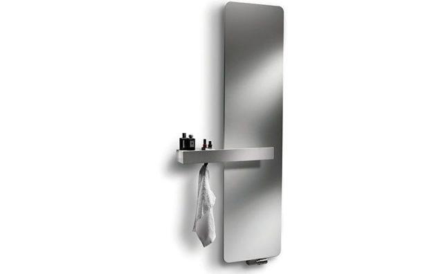 Vasco-ONI-ultra-thin-aluminium-radiator-in-Aluminium-Grey-January.jpg