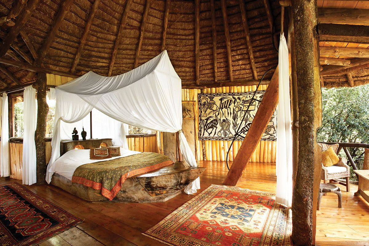 Vendome_Treehouse-Langata-Kenya.jpg