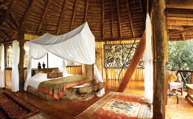 Vendome_Treehouse-Langata-Kenya.jpg