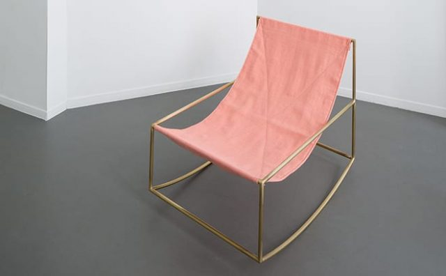 Viaduct-Rocking-Chair_fabric_brass_D36A6330_ph.Frederik-Vercruysse.jpg