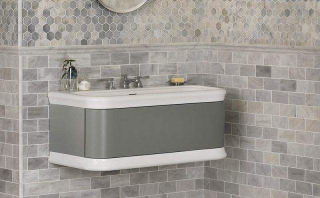 Victoriax-Albert-Baths-LarioVolo_EMAIL.jpg