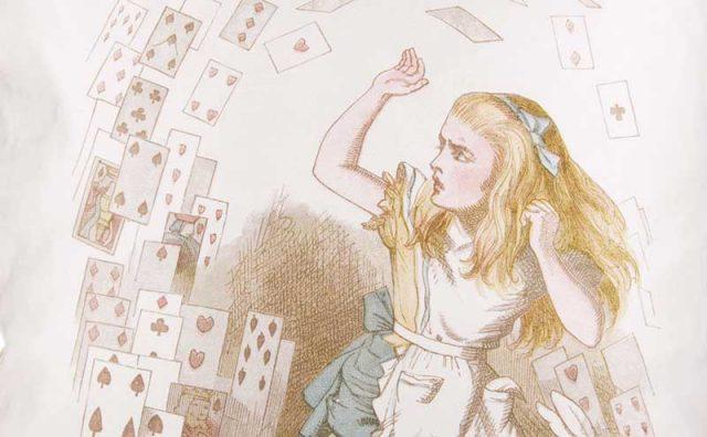 Vintage_Alice_tmb.jpg