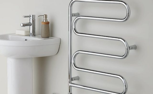 Vogue-Towel-Warmer.jpg