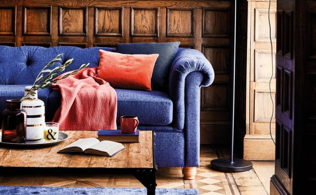 Willow-Hall-The-Haxton-Sofa-in-House-Wool-Ink.jpg