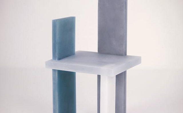 Wonmin-PAxRK_Haze-Chair-White-Gray-and-Navy_01-Edit.jpg