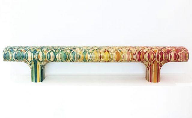Wood-awards-furniture-bespoke.jpg