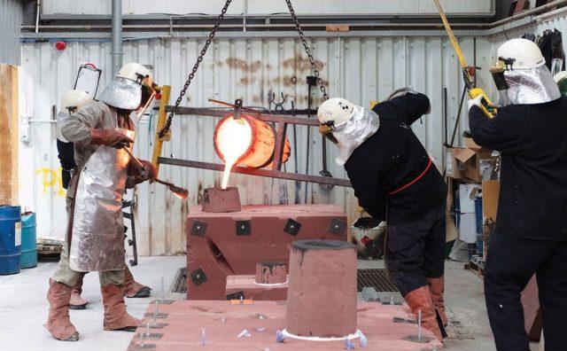 Working-at-Black-Isle-Bronze.jpg