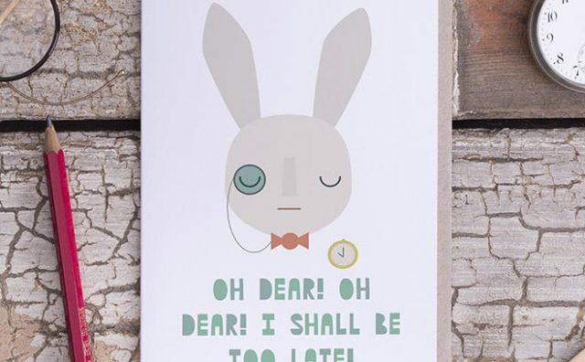 Wxhite-Rabbit-greeting-card-£3.jpg