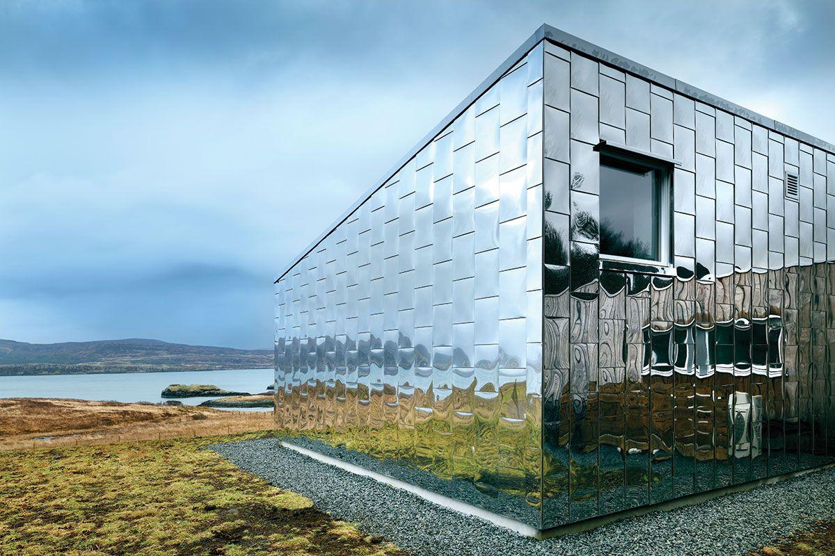 angular-metal-house.jpg