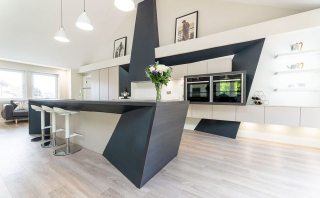 baptie-design-kitchen.jpg