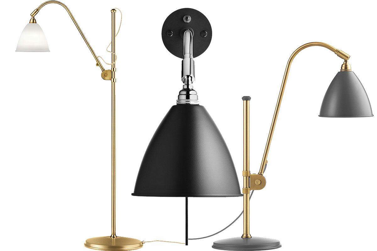 bl3-bestlite-lamps-and-fixtures.jpg