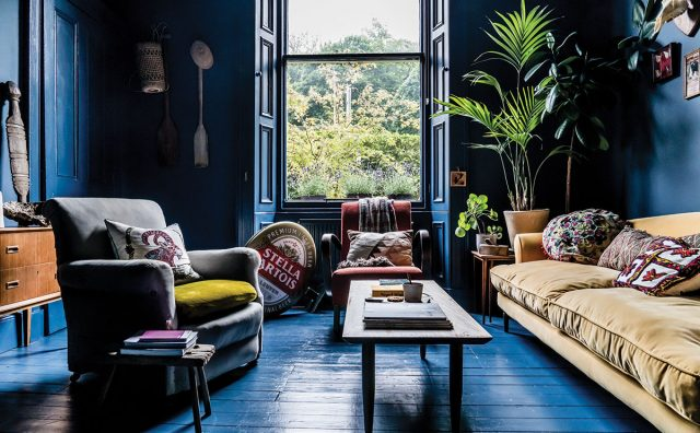 blue-living-room-with-quirky-accessories.jpg