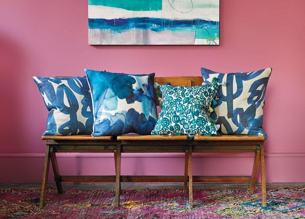 bluebellgray-cushions.jpg