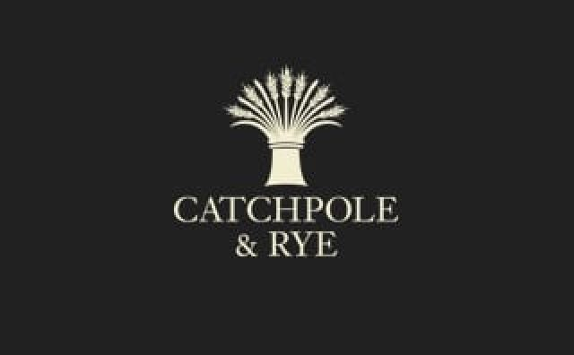 catchpole_and_rye_thumb.jpg