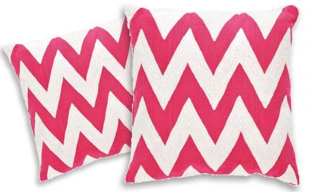 cushions-tmb.jpg