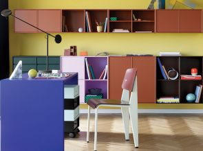 Design Special: Home office ideas