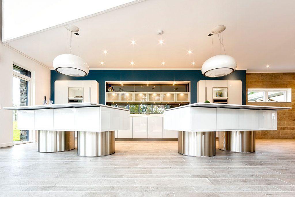 development-direct-kitchen-project.jpg