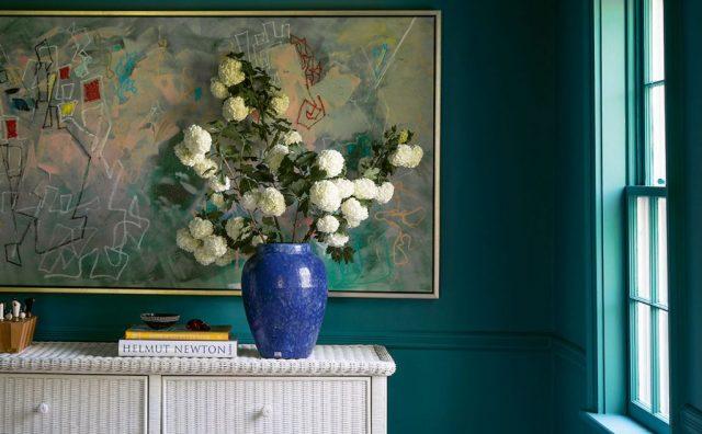 farrow-and-ball-paint-living-room.jpg