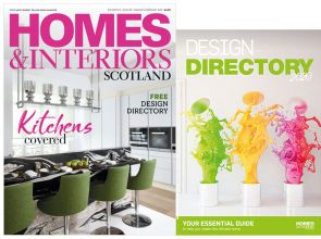 Issue 129 – January & February 2020: Editor's welcome