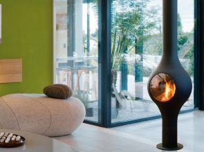 Latest flame: Stoves & fires guide