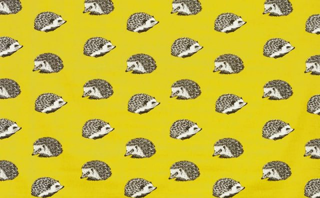 featPrestigious-Textiles-Hedgehog-in-Jonquil-from-the-Nature-collection-by-Prestigious-Textiles.jpg
