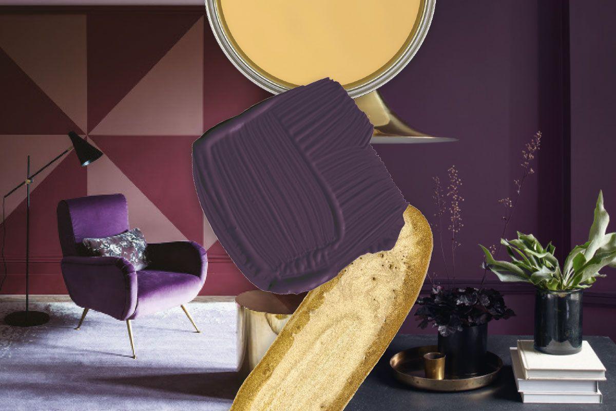 feature-purple.jpg