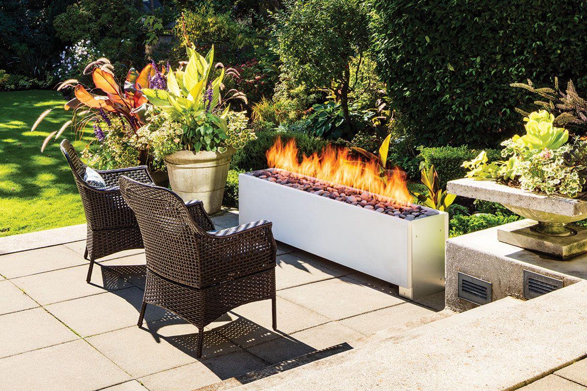 garden-party-solus-decor-outdoor-firepit.jpg