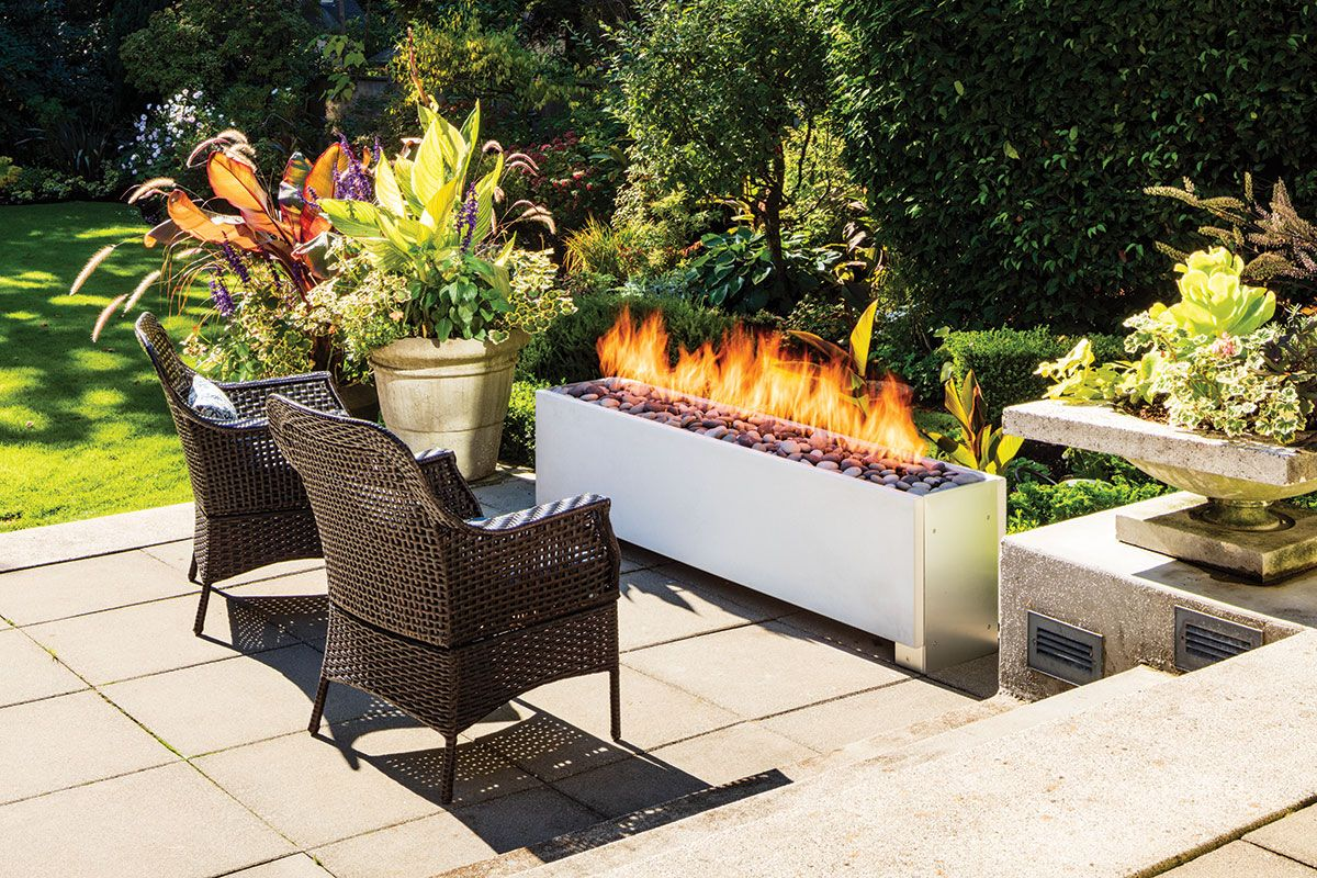 garden-party-solus-decor-outdoor-firepit.jpg